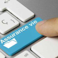 assurance-vie-clavier_0